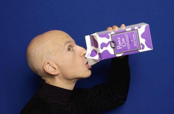 Drinking the Godin Koolaid