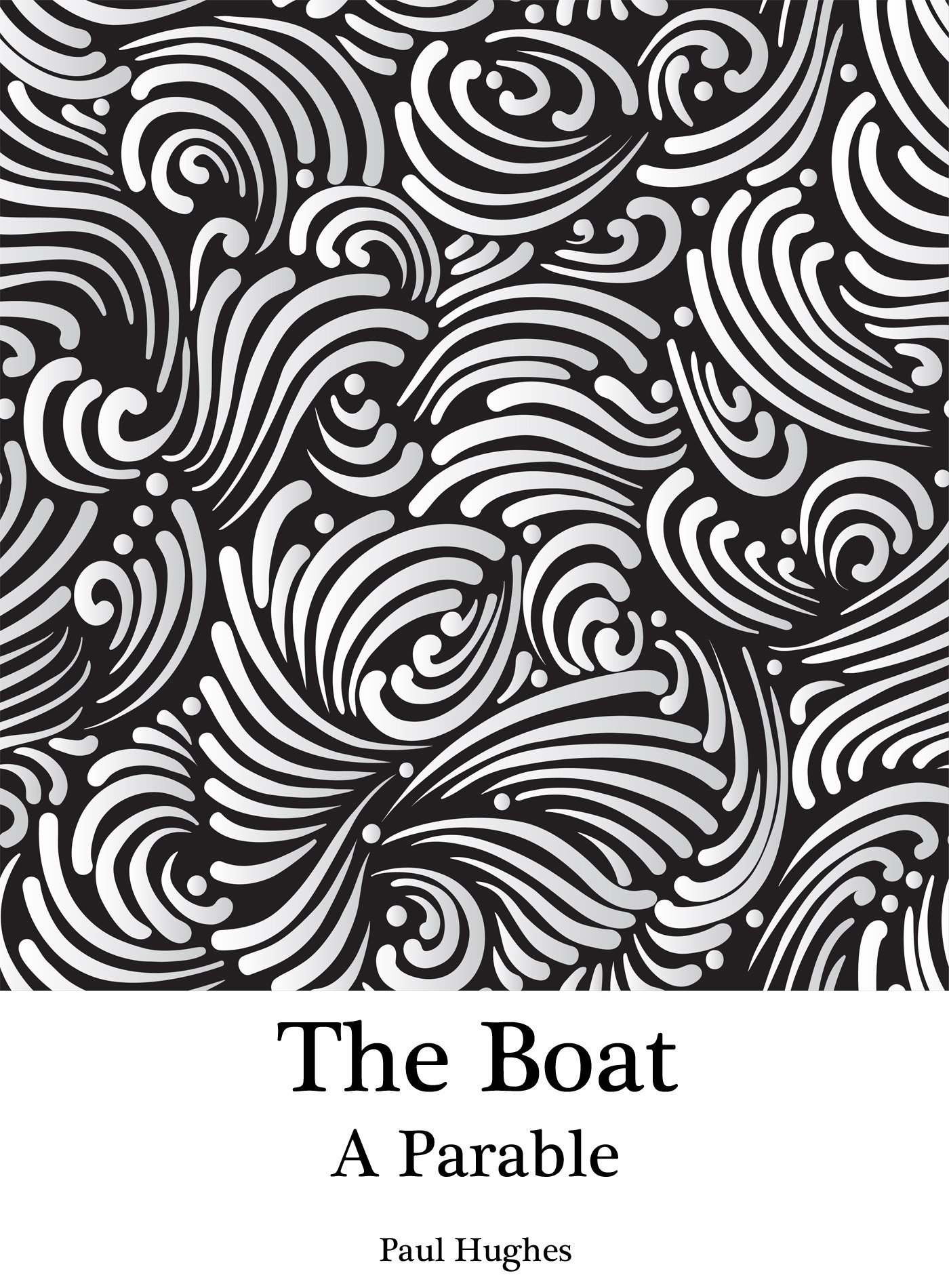 The Boat Cover Main