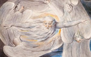 god-answers-job-wm-blake